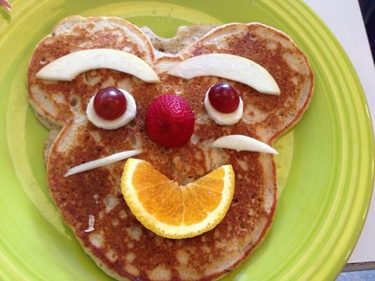 pancake-767567_640