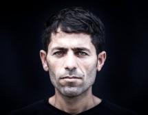 Непознатият друг – портрети на бежанци и българи