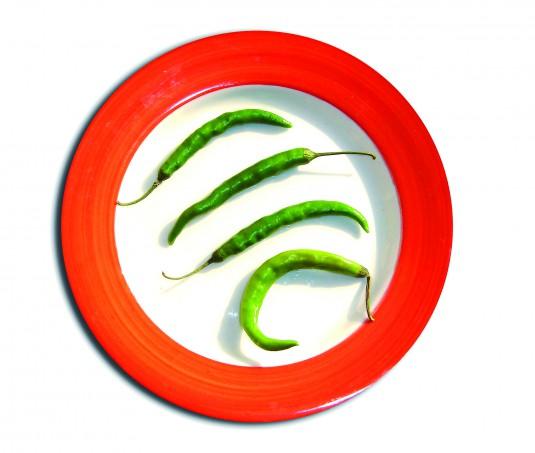 plate-series-1325535-1919x1625