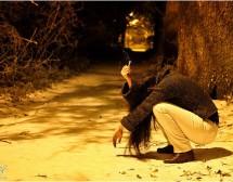 Реакциите на тялото на траура и тъгата