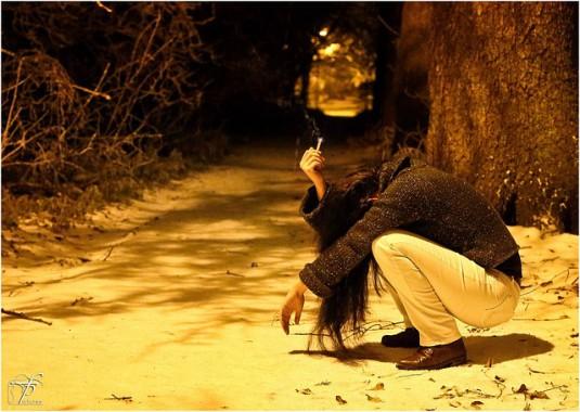 sad-girl-236769_640