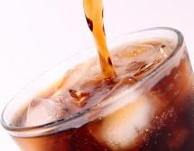 Вредата от газираните напитки