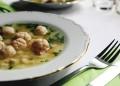 6 тайни на идеалната супа