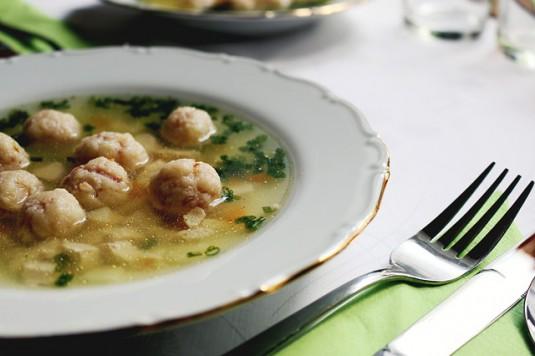 soup-698639_640