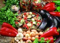 10 рецепти за зеленчукови консерви