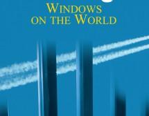 Windows on the World – най-силната книга на Бегбеде