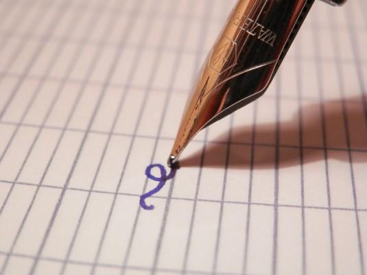 writing-880007_640