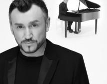 Любо Киров и Константин Цеков с първа съвместна песен