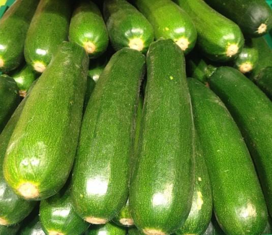 zucchini-605636_640