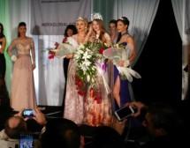 София Борисова – официален дизайнер на Miss Bulgaria USA
