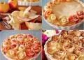 17 хитринки за прости, но ефектни печива