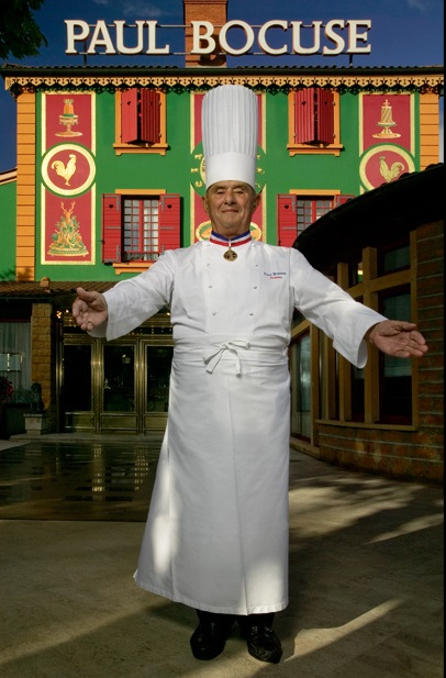 20112011191156_paul-bocuse-copie