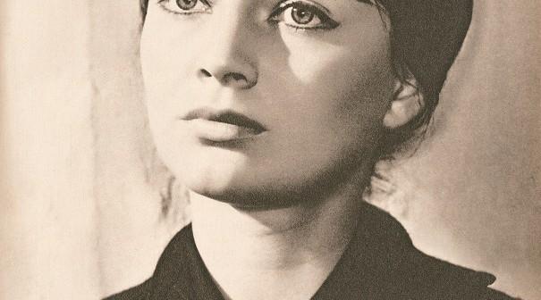"""""""Жената днес"""" на 70, връстницата на всички поколения"""