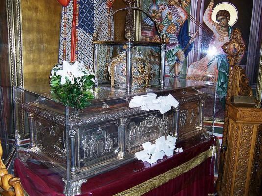 800px-Relics_of_Saint_Demetrius