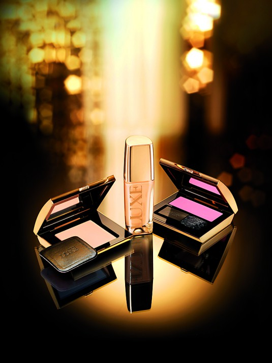 AVON_Luxe_rebranded_foundation_rouge_powder
