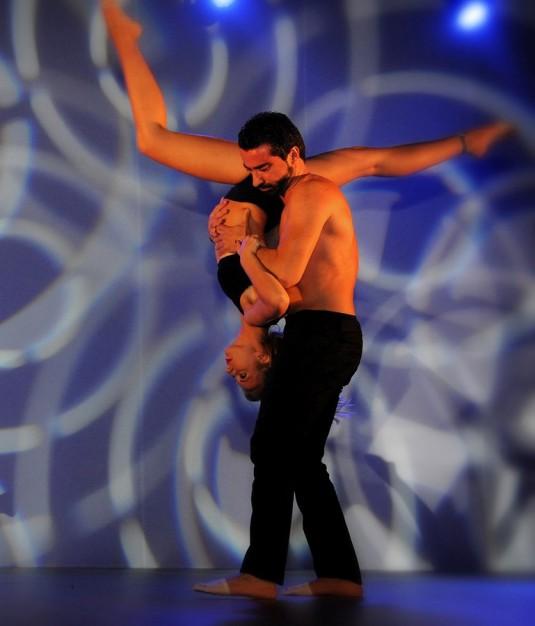 Balkan Salsa Congress 2014 (11)