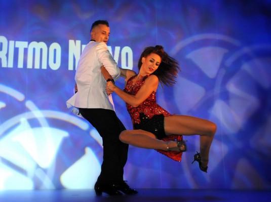 Balkan Salsa Congress 2014 (19)
