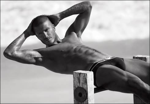 David_Beckham_armani-san-francisco