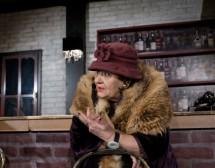 Елена Райнова празнува 70-годишен юбилей на сцената
