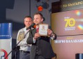 Григор, Халваджиян и Слави – топ знаменитости на България