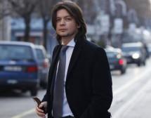 Иван Велков: Заслужава си да се бунтуваме