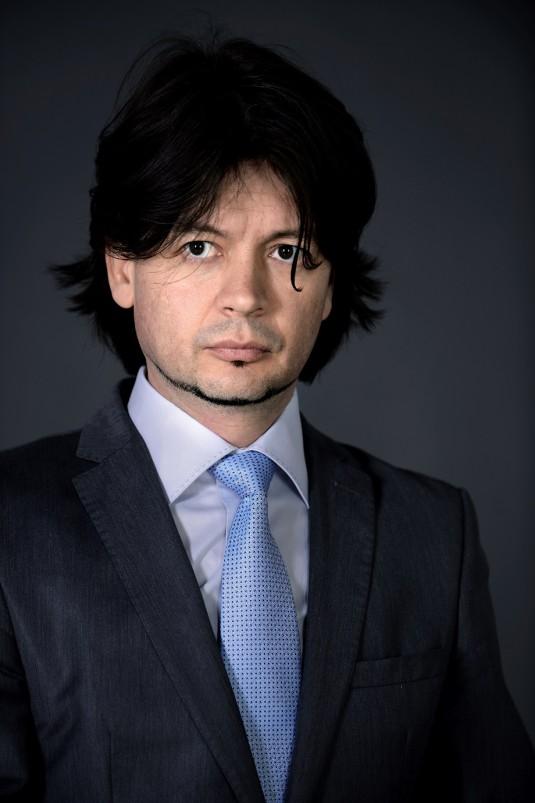 Ivan Velkov 4