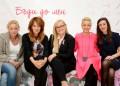 Avon дари 100 000 лв. за борба с рака на гърдата