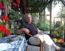 Холандски кандидат-съветник: Общината да помогне на бедните