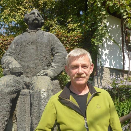 Jakob van Beelen