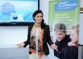 Samsung пусна онлайн платформа в помощ на учителите