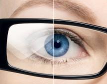 Стъкла ZEISS с антирефлексно покритие – гарантирано ясно зрение!