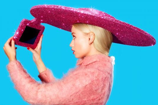 acer-selfie-1-1