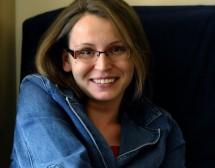 Агнешка Дейнович-Величков: Излекувайте се с мозъчна гимнастика