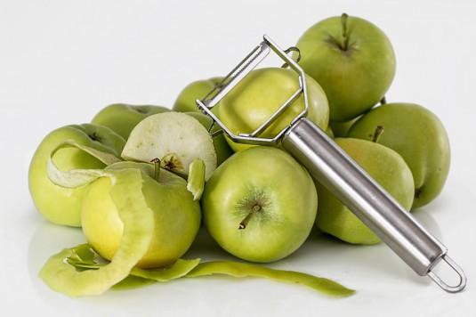 apple-624156_640