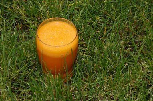 carrot-juice-665829_640
