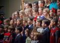 Пеенето сближава хората най-бързо