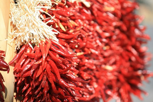 chili-peppers-692007_640