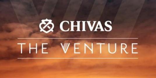 chivas-1