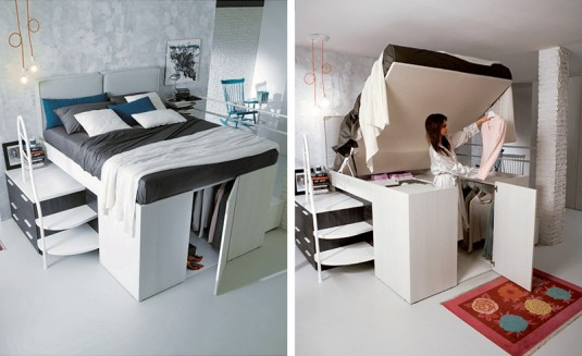 container-bed_01 (1)