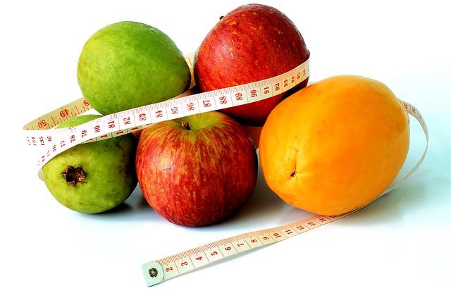 diet-861173_640