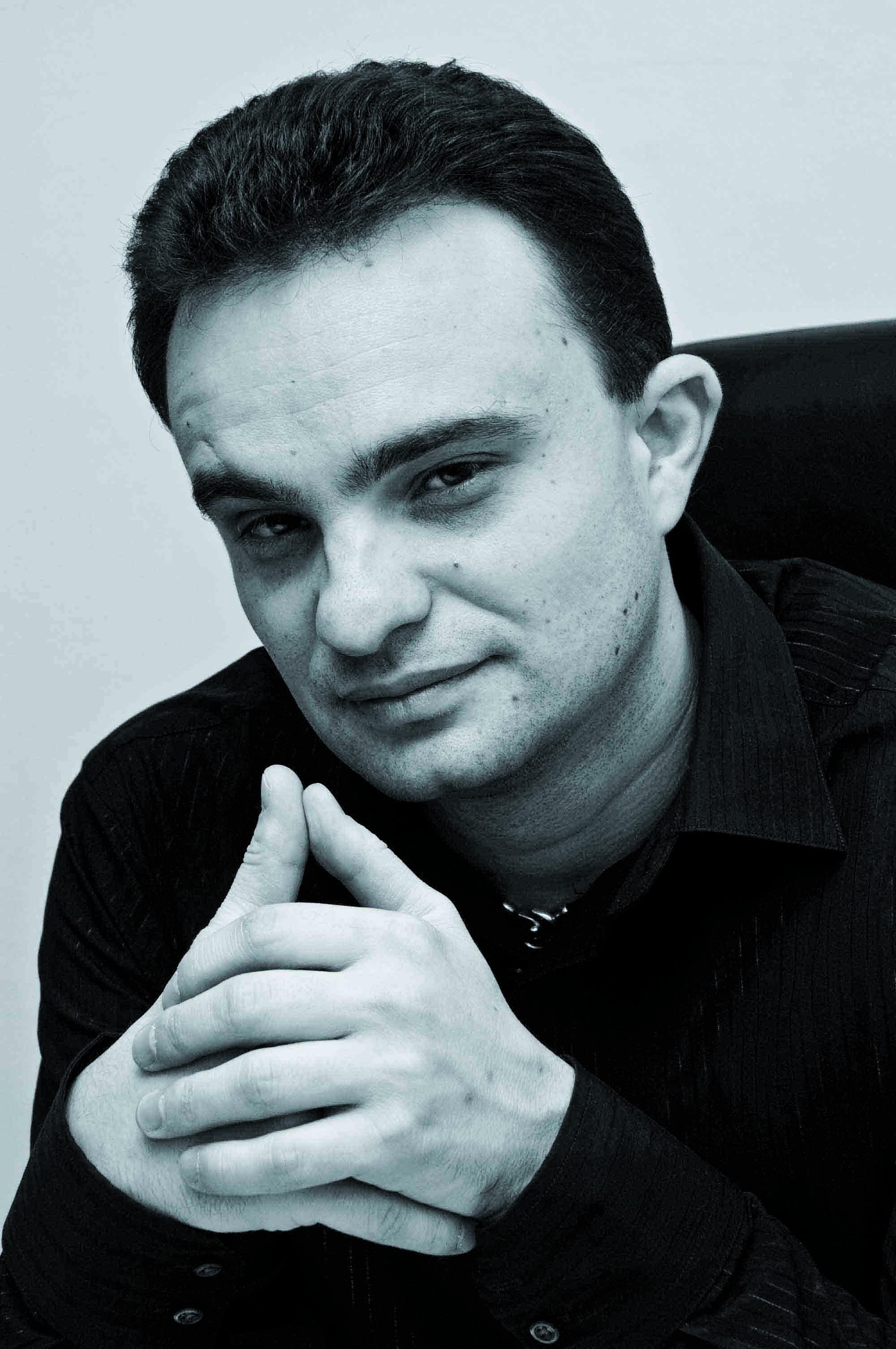 dimitar_tenchev