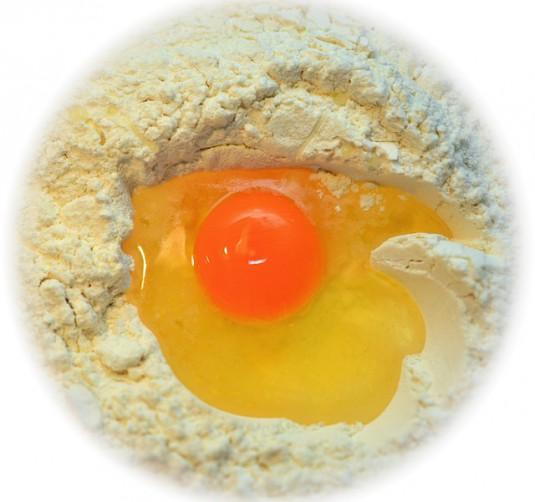egg-951588_640
