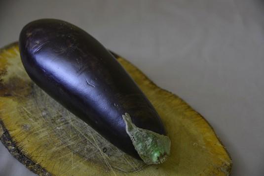 eggplant-781903_640