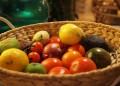 25-те най-полезни храни