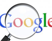 Google подкрепя журналистиката със 150 милиона евро