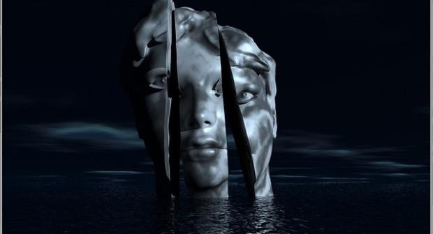 Новини от фронта срещу главоболието