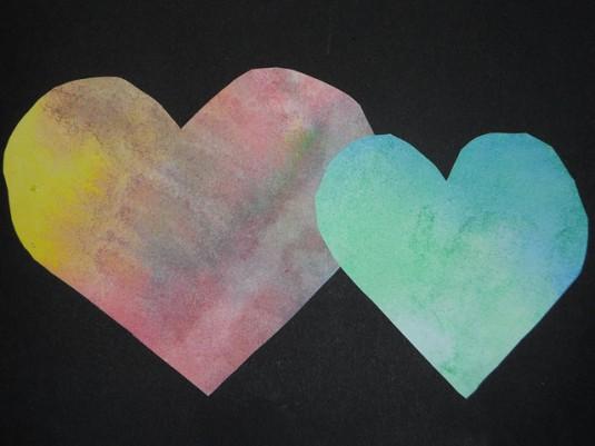heart-110800_640