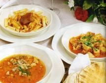 4 тунизийски рецепти