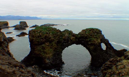 islandia-12