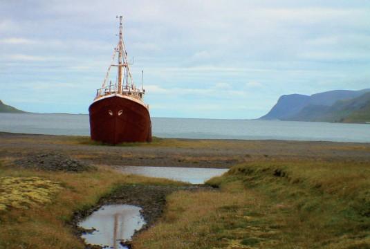 islandia-9